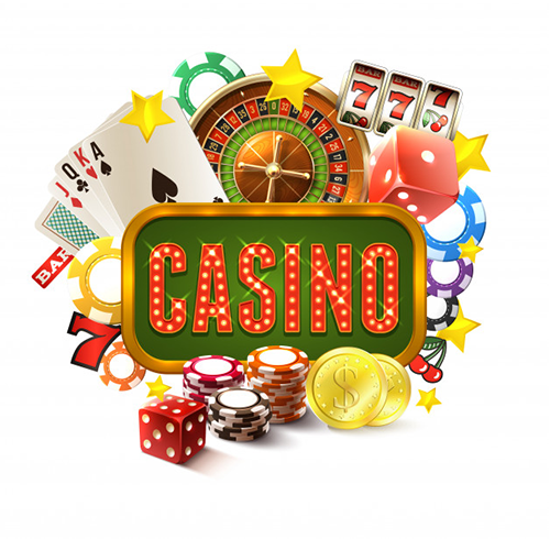 kibris-casinolari-kumarhaneleri