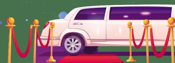 kibris-gece-hayati-limuzin-transfer-min